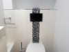 pose-cuvette-wc-suspendu-design