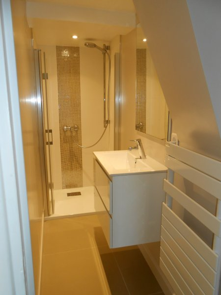 salle de bain couloir salledebain group picture image by