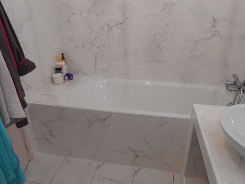 installateur de salle de bain cr ation ou r novation de salle de bain chamb ry et savoie. Black Bedroom Furniture Sets. Home Design Ideas